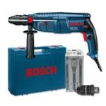 Bosch GBH 2600 im Vergleich