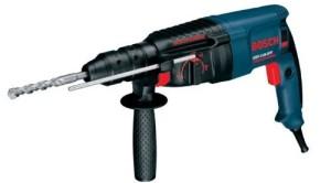 Bosch GBH 2-26 DFR Borhhammer