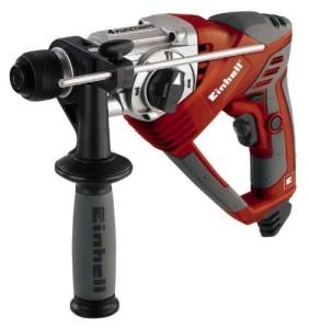 Einhell RT-RH 20 Bohrhammer