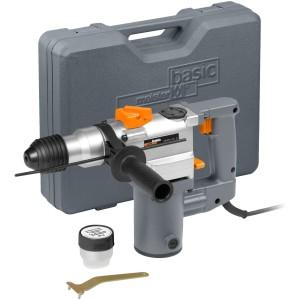 Meister Basic BPMB850C Bohrhammer