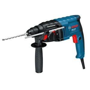 Bosch Professional GBH 2-20 D Bohrhammer