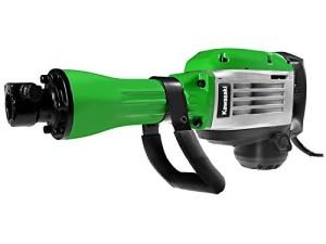 Kawasaki Abbruchhammer, 603010340