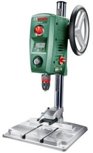 Bosch PBD 40 HomeSeries Tischbohrmaschine