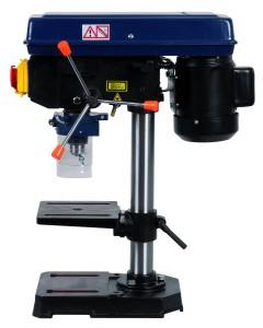 Ferm TDM1025 Tischsäulenbohrmaschine 350 W