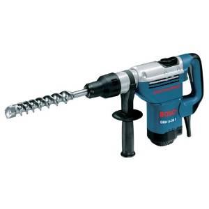 Super Unterschied zwischen Bohrhammer und Schlagbohrmaschine DB33
